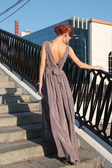 Итоги конкурса «Мое любимое платье Burda»