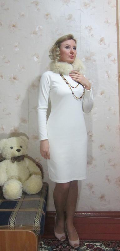 Молочный коктейль от Ольга Флёлли