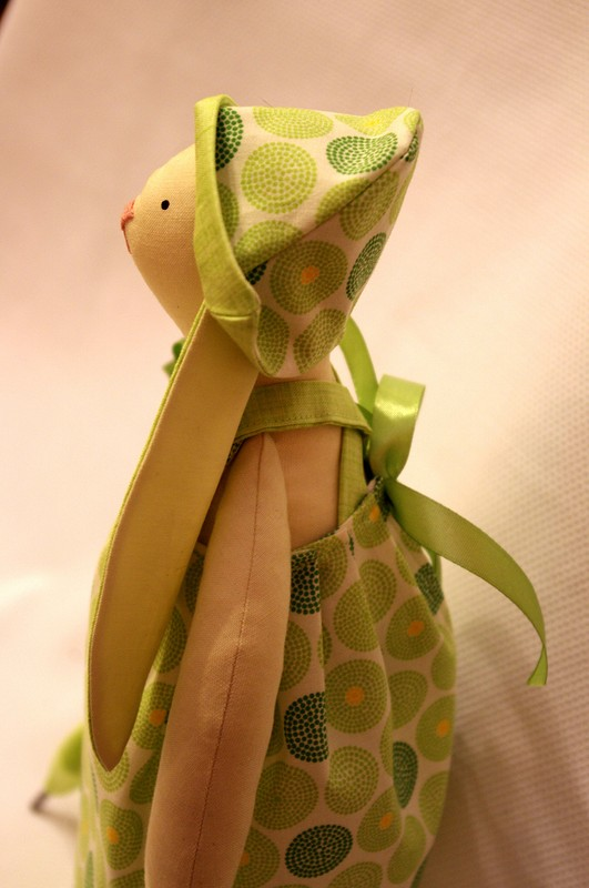 Шербурские зонтики... Красотка Кэтрин Дэн... ))