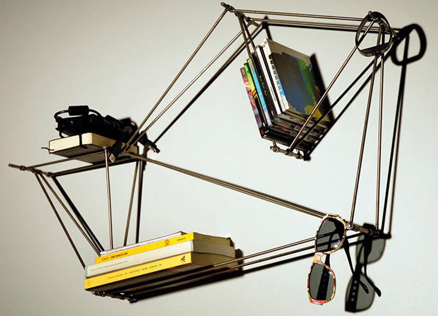 3D иминимализм винтерьере от elena