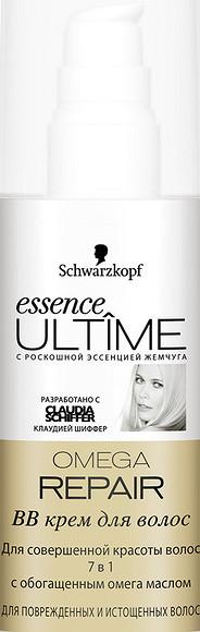 Окрашивание волос отSchwarzkopf «class=