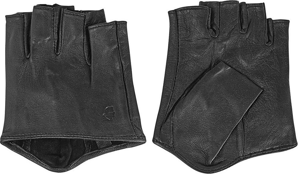 Вставляем молнию вбоковой шов брюк