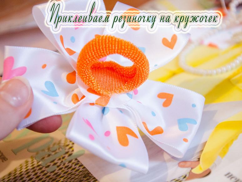 Опять цветы,опять атласные)))