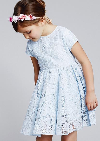 Детские коллекции Dolce&Gabbana