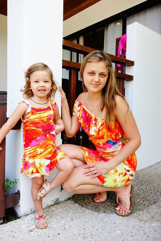 Двойняшки)))