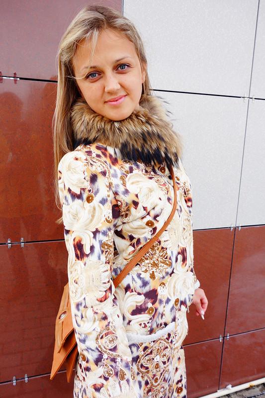 Нам долета далеко)))