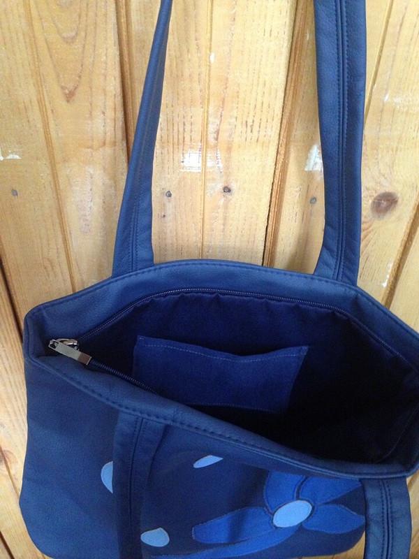 Мои сумки