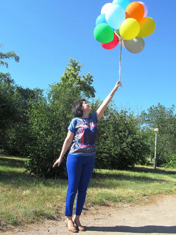 Сверху виднее)))