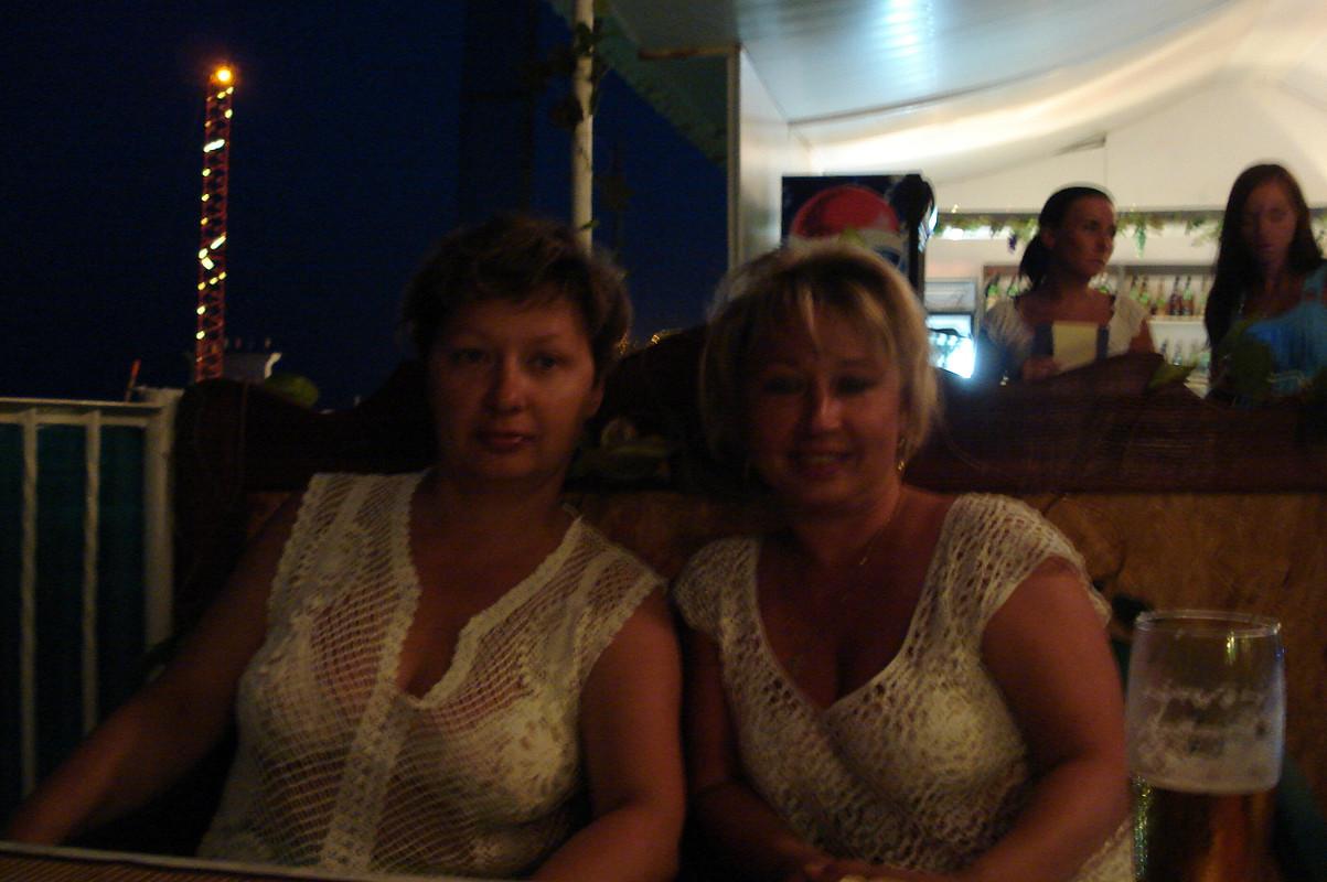 На экскурсии вАстане от ludmilaIvanovna