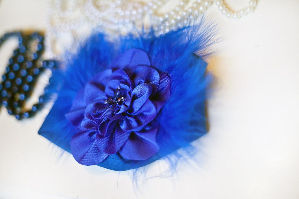 мои цветочные мечты