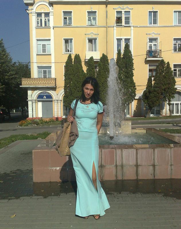 Мои любимые юбочки)))