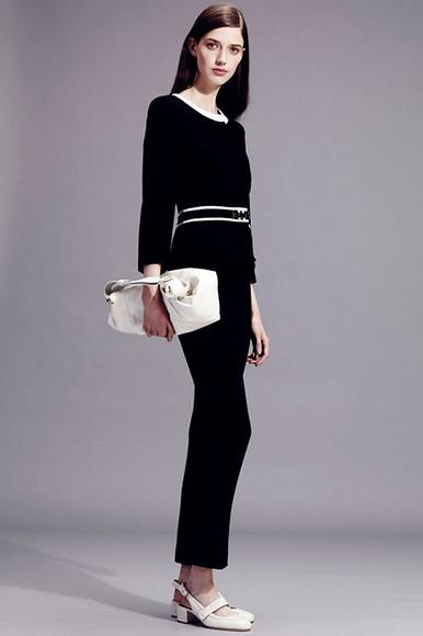 Итальянская мода 2014—2015, или…