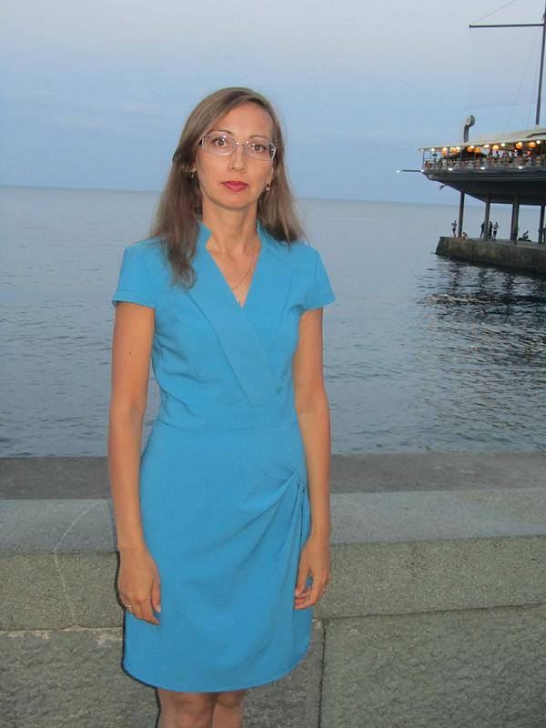 платье leko