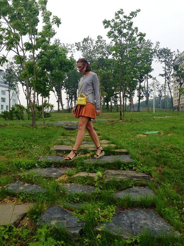 юбка от AntoxaLove