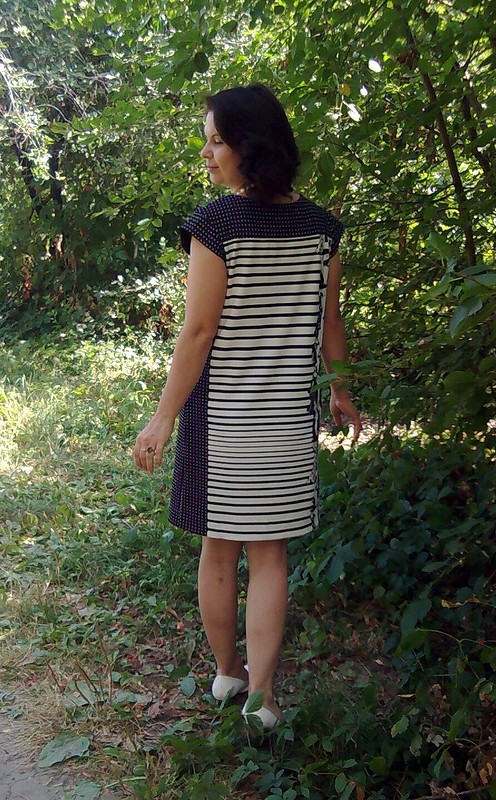кручу верчу платье сшить хочу
