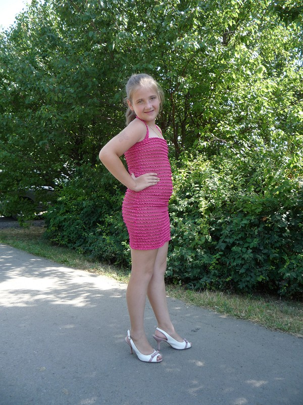 Мини платья длядискотеки