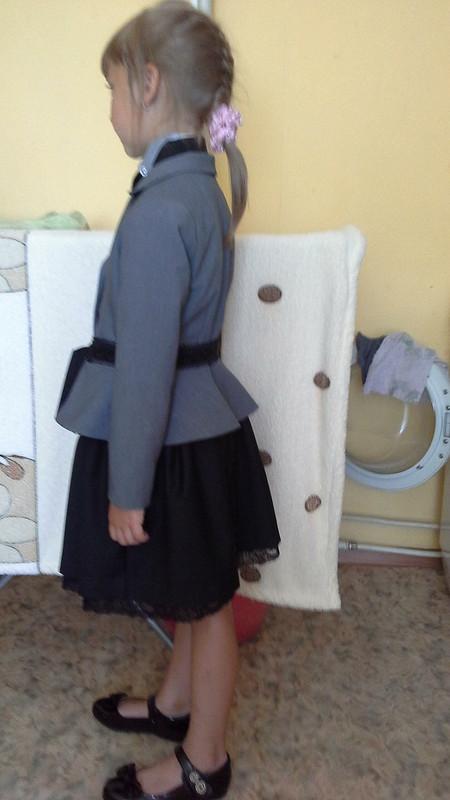 Готовимся кшколе#3 от Надежда Валерьевна