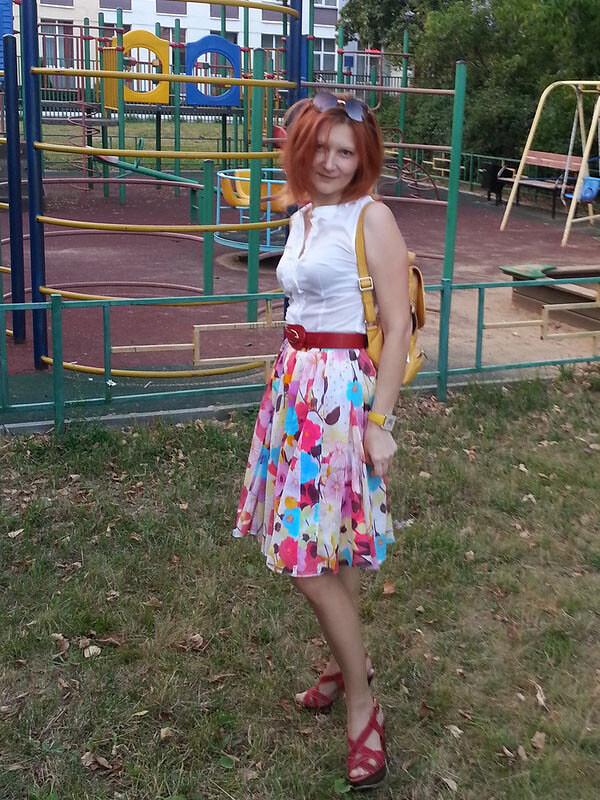 8 метров вцветочках)