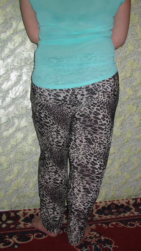 Леопардики