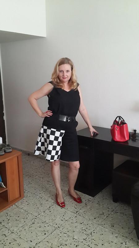 Шахматная тема