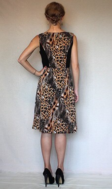 Леопард )
