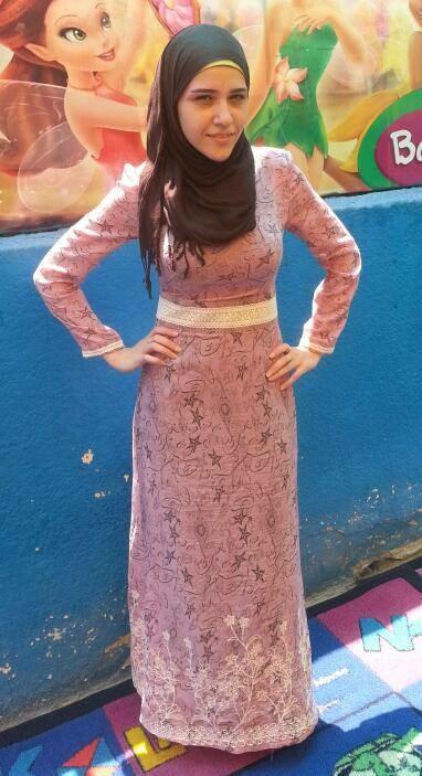 Платье дляподруги
