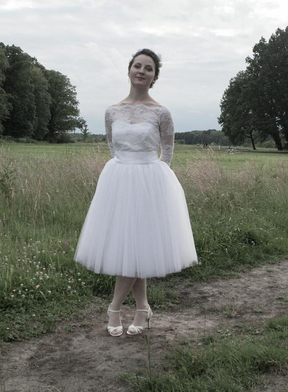 **летом свадьба**