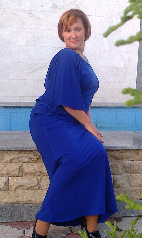Синий электирк
