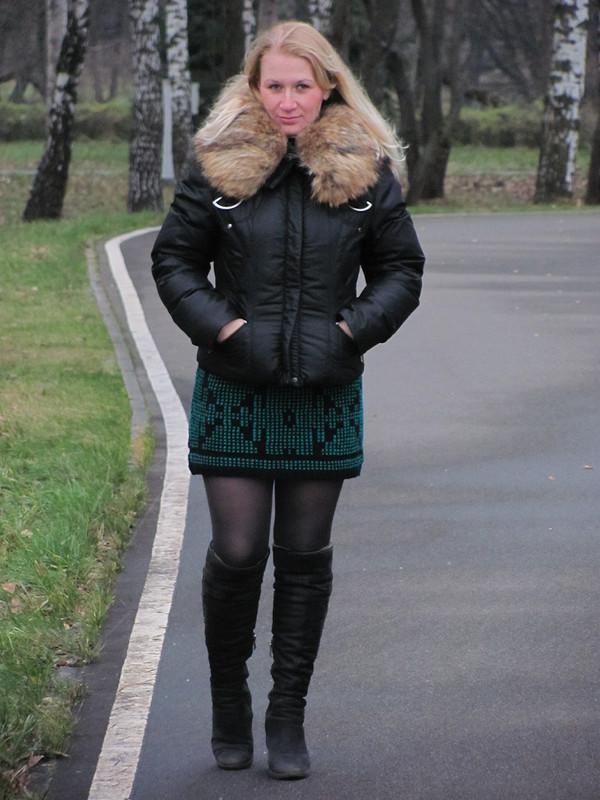 MaxMara pullover