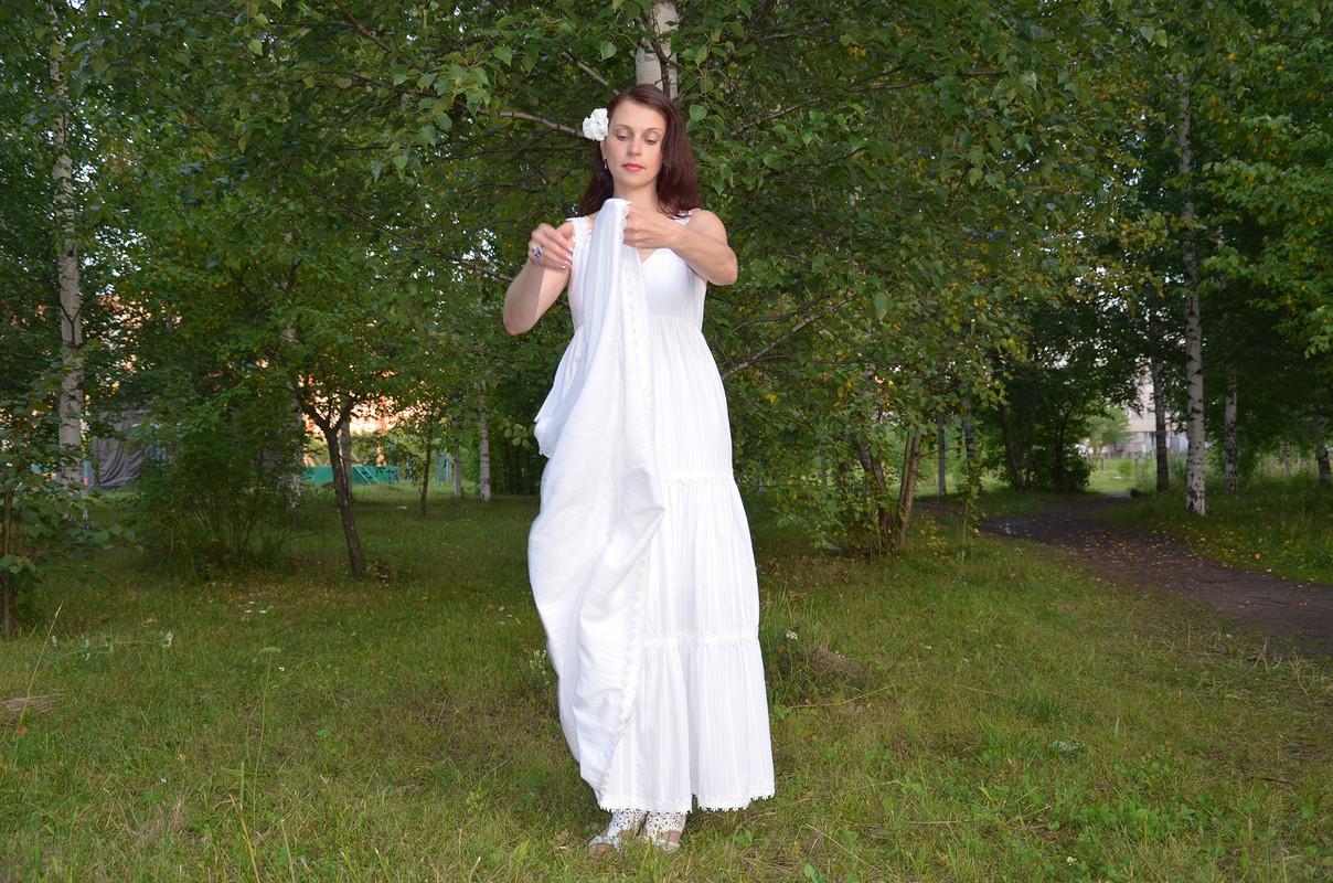 журнал 6/2010, модель 117 от Анастасия Золотая