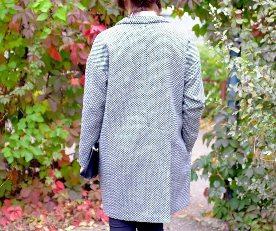 Пальто 128  8/2014