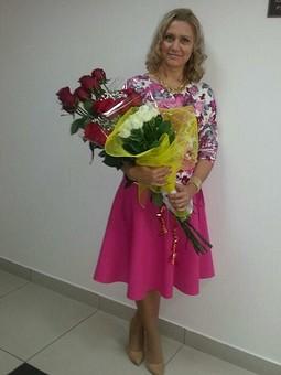 Работа с названием А мне опять 25 )))))))))))))