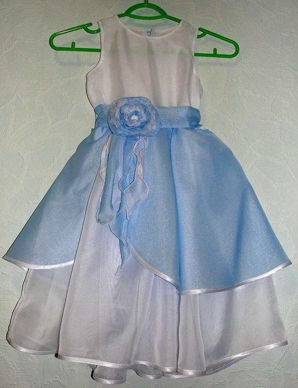5 платьев изшторы)