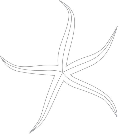 Шейный платок изостатка ткани