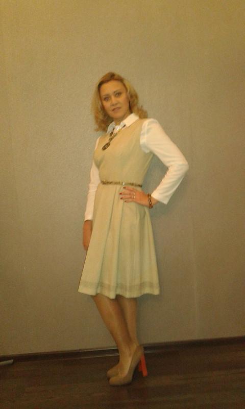 Мой плагиат..... чистой воды)))))))))))
