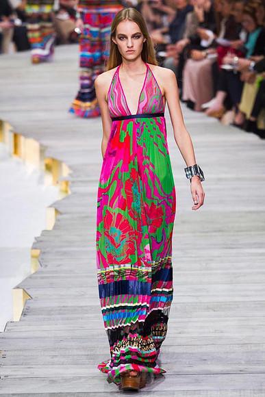 Модные цвета иткани