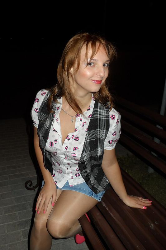 Любимая))) от Anna ANG8