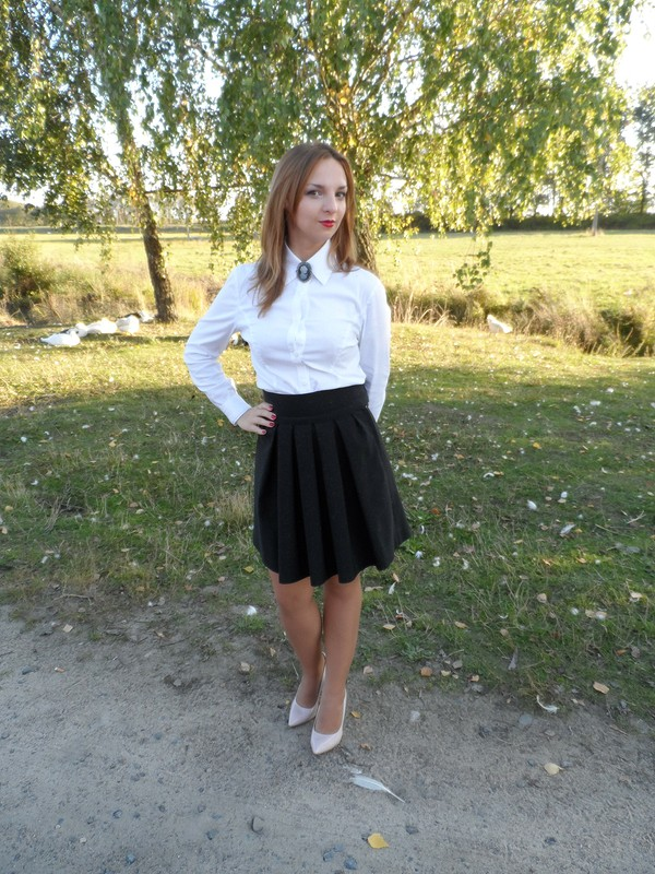 Татьянка от Anna ANG8