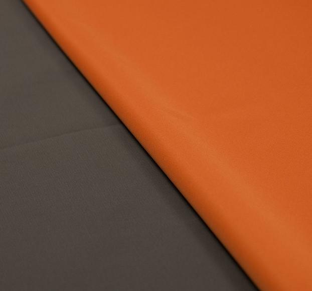 Новейшая разработка изИталии— шерсть сзащитой отводы, ветра ипыли «class=