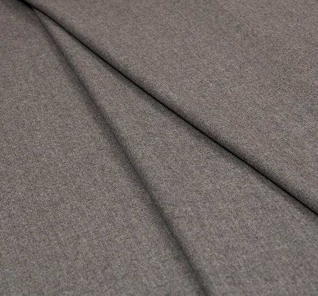 Новейшая разработка изИталии — шерсть сзащитой отводы, ветра ипыли