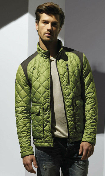 Новая коллекция женских имужских курток