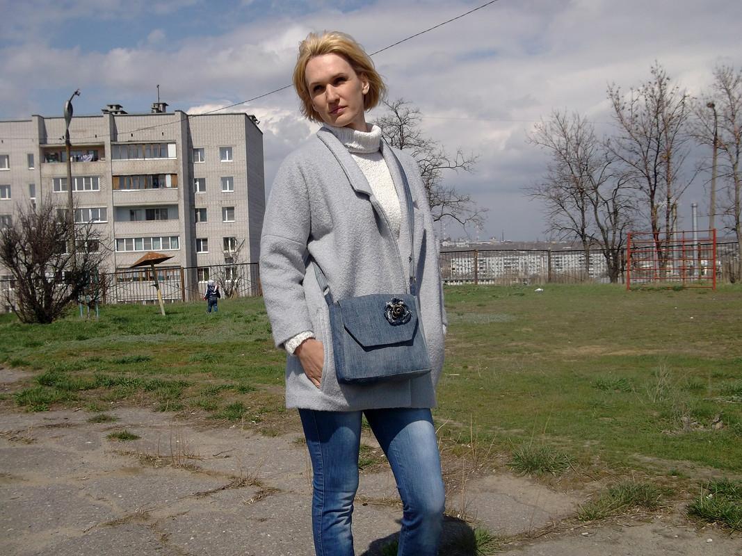 Любовь спервого взгляда от elenaeremiichuk