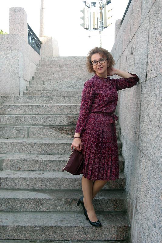 Платье 2/2015_111