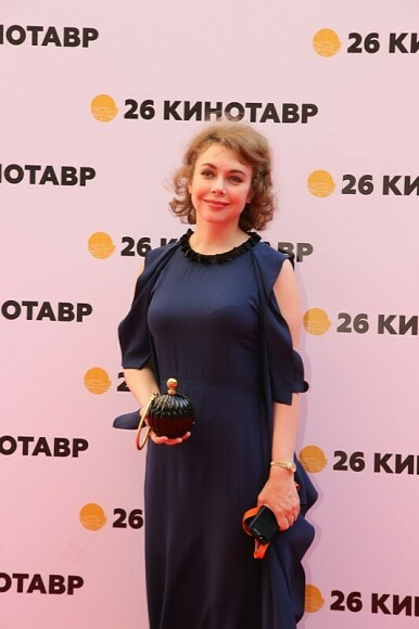 Кинотавр 2015: гости ипобедители главного российского кинофестиваля