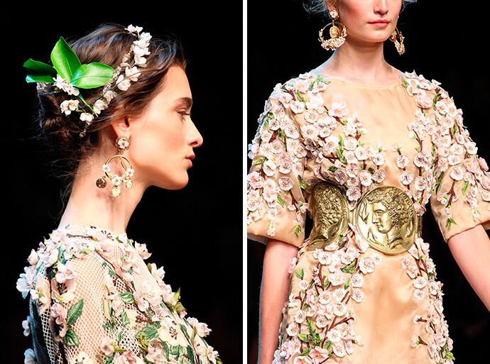 Выпускное платье от Оля Хадневич