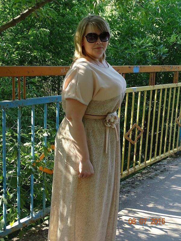 Платье назаказ
