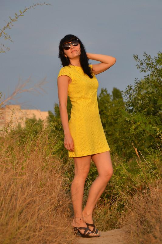 Лимонное от ksunka85