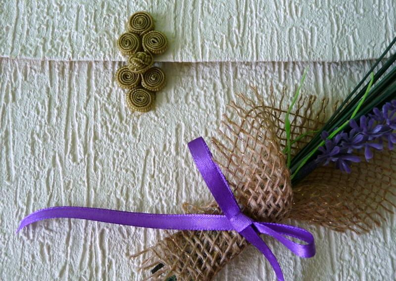 Сундучок дляденежных  подарков