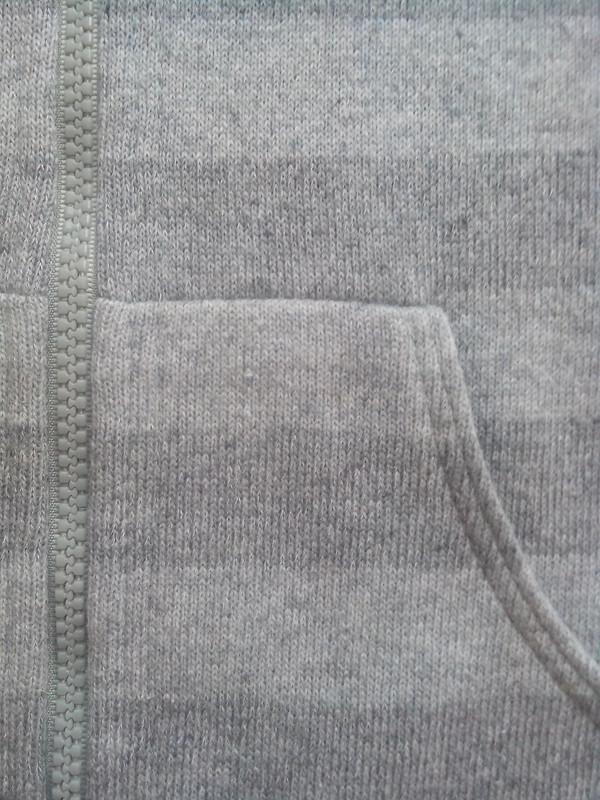 Анорак или стортивная кофта от pimka