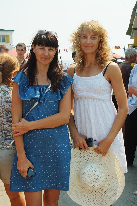 НЕ удержалась)))))